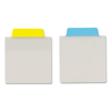 Avery Avery® Ultra Tabs™ Repositionable Tabs AVE 74771