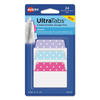 Avery Avery® Ultra Tabs™ Repositionable Tabs AVE 74773