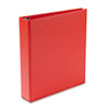 Avery Avery® Heavy-Duty Binder with One Touch EZD ™ Ring AVE 79585