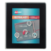 Avery Avery® UltraLast™ Heavy-Duty View Binder with One Touch Slant Rings AVE 79710