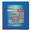 Avery Avery® UltraLast™ Heavy-Duty View Binder with One Touch Slant Rings AVE 79712
