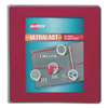 Avery Avery® UltraLast™ Heavy-Duty View Binder with One Touch Slant Rings AVE 79713