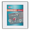 Avery Avery® UltraLast™ Heavy-Duty View Binder with One Touch Slant Rings AVE 79714