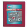 Avery Avery® UltraLast™ Heavy-Duty View Binder with One Touch Slant Rings AVE 79736