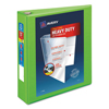Avery Avery® Heavy-Duty View Binder with Locking One Touch EZD™ Rings AVE 79776