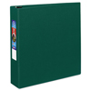 Avery Avery® Heavy-Duty Binder with One Touch EZD ™ Ring AVE 79782