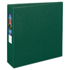 Avery Avery® Heavy-Duty Binder with One Touch EZD ™ Ring AVE 79783