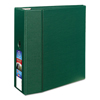 Avery Avery® Heavy-Duty Binder with One Touch EZD ™ Ring AVE 79786