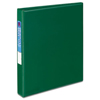 Avery Avery® Heavy-Duty Binder with One Touch EZD ™ Ring AVE 79789