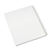Avery Avery® Collated Legal Dividers Allstate® Style Side Tab AVE 82191