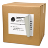Avery Avery® Shipping Labels with TrueBlock® Technology AVE 91201