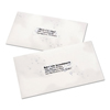 Avery Avery® WeatherProof™ Durable Mailing Labels with TrueBlock® Technology AVE 95520