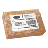 Avery Avery® WeatherProof™ Durable Mailing Labels with TrueBlock® Technology AVE 95526