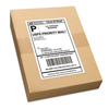Avery Avery® Shipping Labels w/ TrueBlock Technology AVE 95900