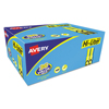 Avery HI-LITER® Desk Style Highlighters AVE 98208
