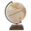 Advantus Advantus® Ivory Desk Globe AVT 30507