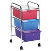 Advantus Advantus® Portable Drawer Organizer AVT 34081