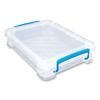 Advantus Advantus Super Stacker® File and Document Box AVT 394449