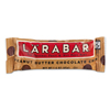 General Mills Larabar™ The Original Fruit  Nut Food Bar AVT 41689