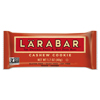 General Mills Larabar™ The Original Fruit  Nut Food Bar AVT41873