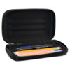 Ring Panel Link Filters Economy: Innovative Storage Designs Large Soft-Sided Pencil Case