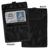 Advantus Advantus® Travel ID/Document Holder AVT 76345