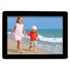 Advantus Advantus Magnetic Picture Frames AVT 91057