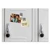 Advantus Advantus® Grip-A-Clip® Magnetic/Adhesive Clips AVT91172