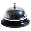Advantus Advantus® Call Bell AVT CB10000