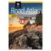 Advantus Rand McNally Road Atlas AVT RM528015478