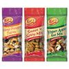 Advantus Kars Trail Mix Variety Pack AVT SN08361