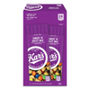 Candies, Food & Snacks: Kar's Nuts Sweet 'N Salty Mix, 2 oz Packets, 24 Packets/BX