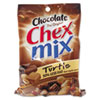 General Mills General Mills Chex Mix® Chocolate Turtle AVT SN16794