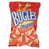 Advantus General Mills Bugles Corn Snacks AVTSN28086