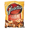 General Mills General Mills Gardetto's® Original Recipe AVT SN43037