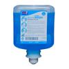 Hospeco Deb Azure Foam Hand Wash HSC AZU120TF