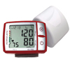 Pharma Supply Advocate® Wrist Blood Pressure Monitor w/Color Indicator PHA 404