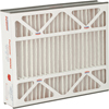 Air and HVAC Filters: Purolator - P1200 Replacement Filter for Trion Air Bear 1200TM®, MERV Rating : Below 4