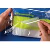 Bagco Zippit® Resealable Bags MGP MGZ2P1013