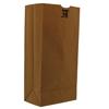 GEN Grocery Paper Bags BAG GH16