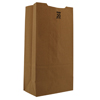 Clean and Green: Grocery Paper Bags
