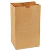GEN Grocery Paper Bags BAG GH20S