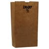 GEN Grocery Paper Bags BAG GK1