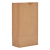Paper Bags & Sacks General Grocery Paper Bags BAG GK10-500