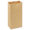 GEN Grocery Paper Bags BAG GK12
