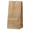 Paper Bags & Sacks General Grocery Paper Bags BAG GK2-500