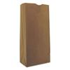 GEN Grocery Paper Bags BAG GK25-500