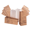 Paper Bags & Sacks General Grocery Paper Bags BAG GK25S-500
