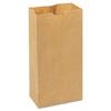 GEN Grocery Paper Bags BAG GK4