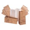 Paper Bags & Sacks General Grocery Paper Bags BAG GW10-500